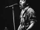 Bruce Springsteen, Barcelona 1981
