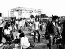 Canet1975 - ©francescfàbregas