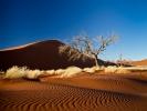Namibia,  duna 45